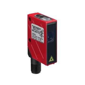 Leuze PRKL 8 / 24.99-S12 50115689 Reflexný senzor
