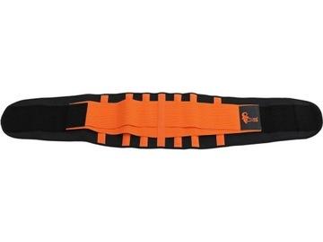 Hip Belt Light Flexibilné Späť CXS XL / XXL