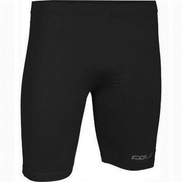 Colo podporuje futbalové šortky z Lajkry R L