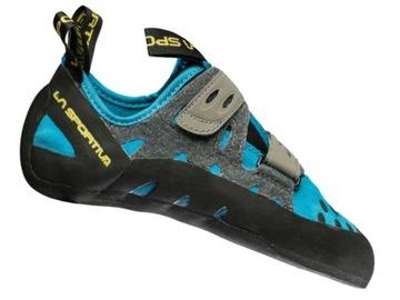 Lezecké športové topánky Tarantula La Sportiva