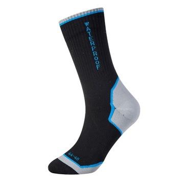 Ponožky Vodotesné Portwest SK23 39-43