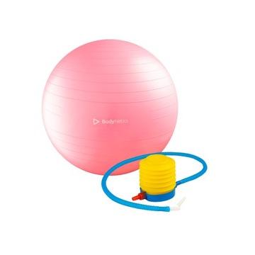 Gymnastic Fitness Ball 65cm Silná kultisia