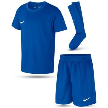 Nike Futbal Set Junior deti