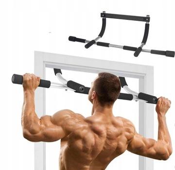 Stojan na rezanie silného cvičenia