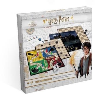 Stravovanie hra Harry Potter Set 35 Hry