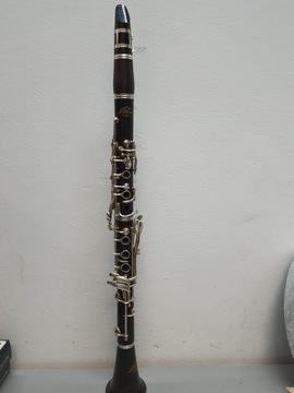 CLARINET J. MICHAEL CL-750