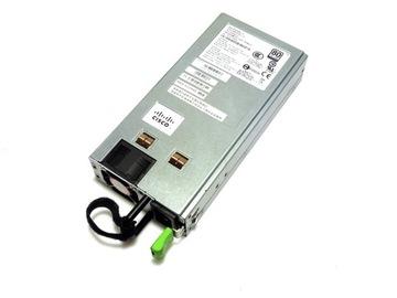Cisco DPST-1200CB 12V / 100A 1200W Napájanie