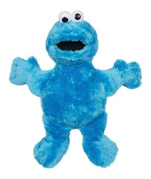 Cookie Monster 65 cm od spoločnosti Sesame Street Original