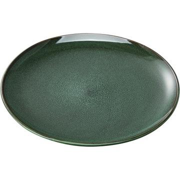 Porcelánové dlaždice 26cm Stalgast 396163