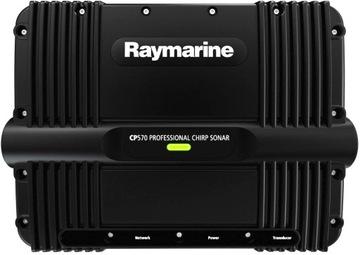Raymarine CP570 E70258 Sonda