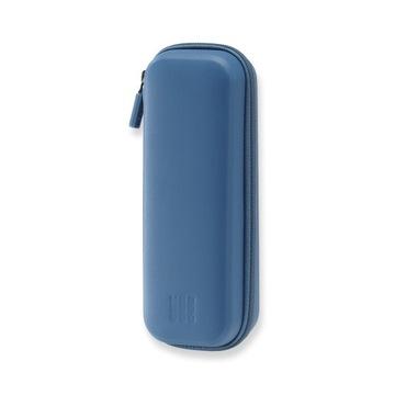 Moleskine Case Case Blue