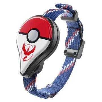 Pokemon go plus   Nintendo Bluetooth Náramok