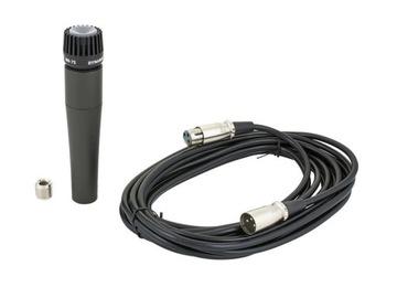 Inštrumentálny mikrofón T.bone MB 75