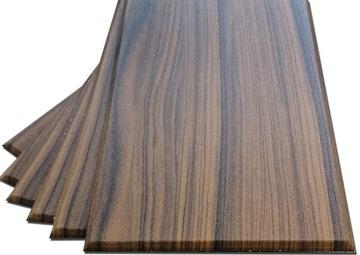KAZETOVÁ nástenné stropné panely P-13 100x16,7