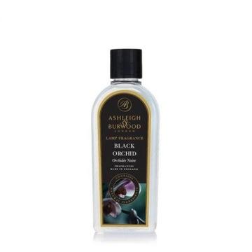 Tekutá náplň do žiarovky Ashleigh Black Orchid