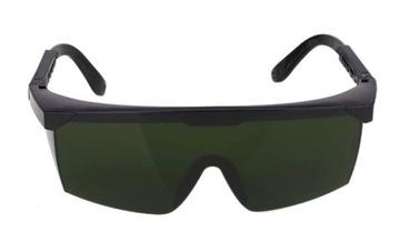 Laserové odstránenie okuliarov IPL Ochranné laser