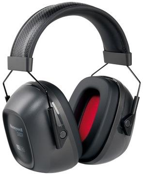 Honeywell Ochranné chrániče sluchu Chrániče