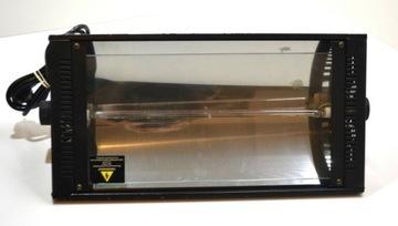 Stroboscope Ibiza Light LS 1500 DMX