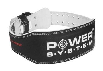Power System BodyBuilder pre základnú posilňovňu