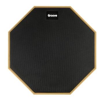 Groove GPPY-12 Training Pad 12