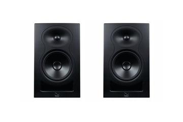 Kali Audio LP-6 - Active Studio Monitor (pár)
