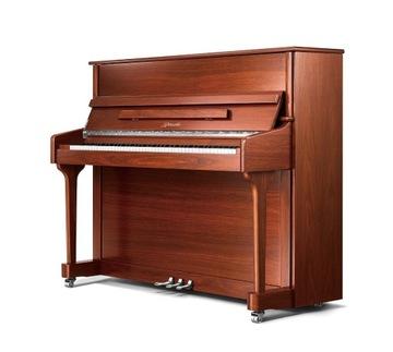 Piano Ritmüller Canon 118 Orech EÚ