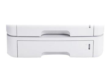 Dodatočný papierový zásobník pre XEROX 3250DN