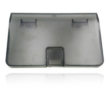 RM2-0168 Papier prijímajúci zásobník pre HP LJ 176/177