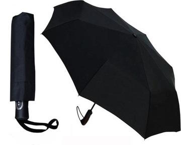 Automatický skladací stroj s dáždnikom