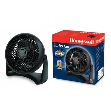 Honeywell HT900 Domáci ventilátor