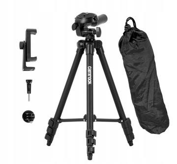 CamRock Statív pre fotoaparát fotoaparátu