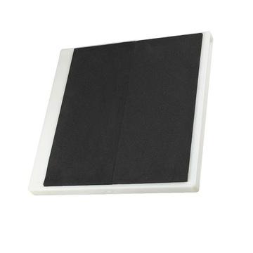 Black Break Boards