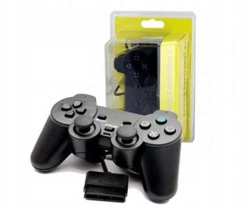 Playstation 2 PS2 blistrový regulátor