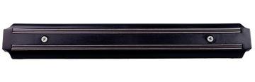 MAGNETICKÝ PÁSOK 33cm