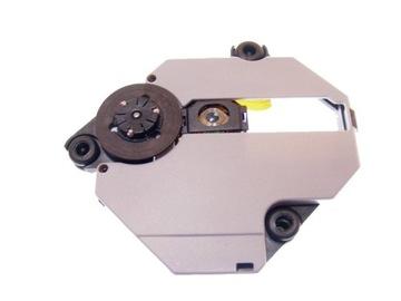 Laser KSM-440BAM do PS ON-SHOP IT7 COMUNICE