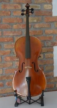 Cello Star * 1/2 + Talianske Bronzové reťazce