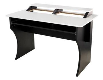 Pracovný stôl Thomann Combodsk - Navrhnutý Zaor