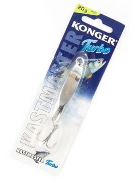 Sparkle Kogermaster Turbo - 20g