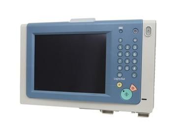 Canon ImagePress C7010VP Monitor ImagePress C7010V