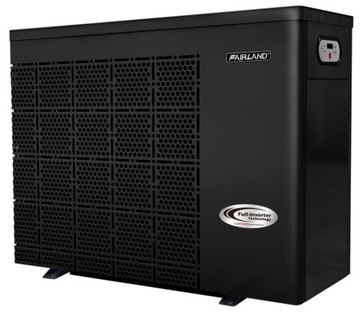 Tepelné čerpadlo INVERTER PLUS IPH25 Plavecký bazén 10 kW