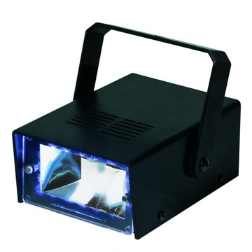 Stroboscope Scanic Mini Strobe II super na dom