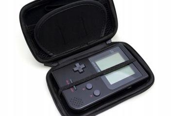 Prípad pre GBP GameBoy Pocket [Sze]