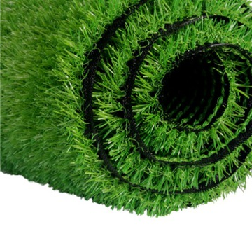 Umelá tráva krycia záhradná balkón 7mm roll