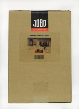Kit pre volanie Jobo Labkit L # 1500