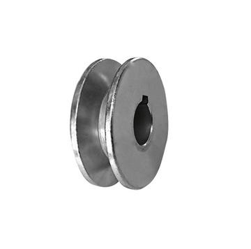 Kruhová kladka Shabby Gear 1 x13 1 HB 100