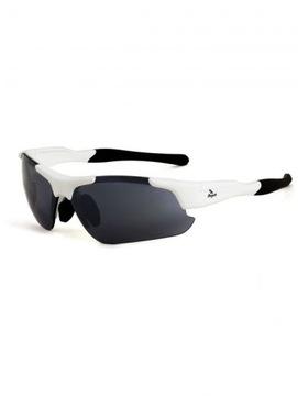 Rogelli Raptor - Športové okuliare