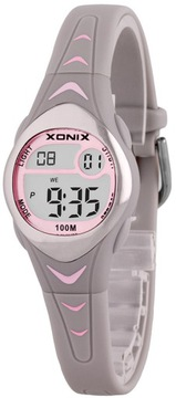 EL-007 DARČEKOVÉ Detské hodinky Xonix Ready