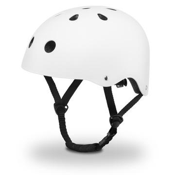 Detská bicykel PRILBA LIONELO PRILBA