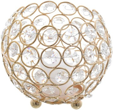 GLAMOUR LAMP CANDLE GLAMOUR LAMP CANDLE