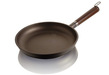 Pentolpress Frying Pan 28cm. Plynová doska